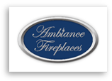 Fireplaces Wilton Ct Gas Fireplaces Wood Fireplaces