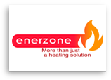 enerzone wood stoves and pellet stoves are the best