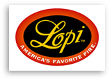 lopi fireplaces and stoves