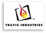 travis industries fireplaces and stoves