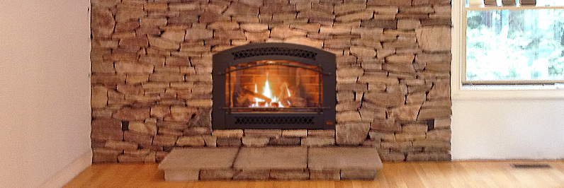 Installing An Electric Fireplace In An Existing Fireplace