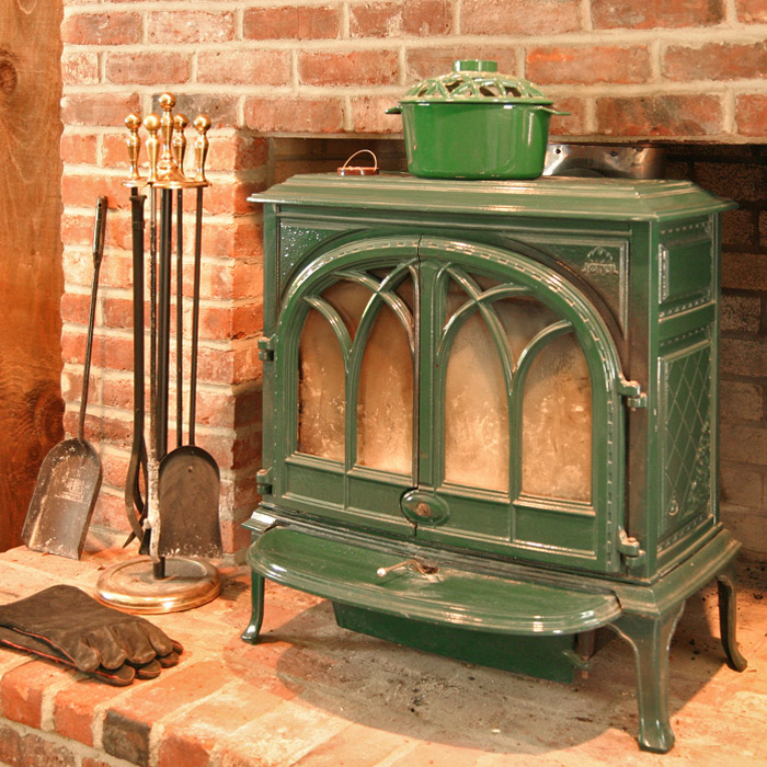 Real Installations Of Fireplaces Stoves Fireplace