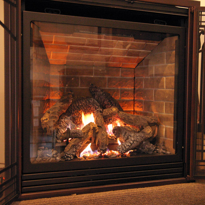 amazing fireplace gas logs inside zc fireplace new canaan, weston and ridgefield ct homes