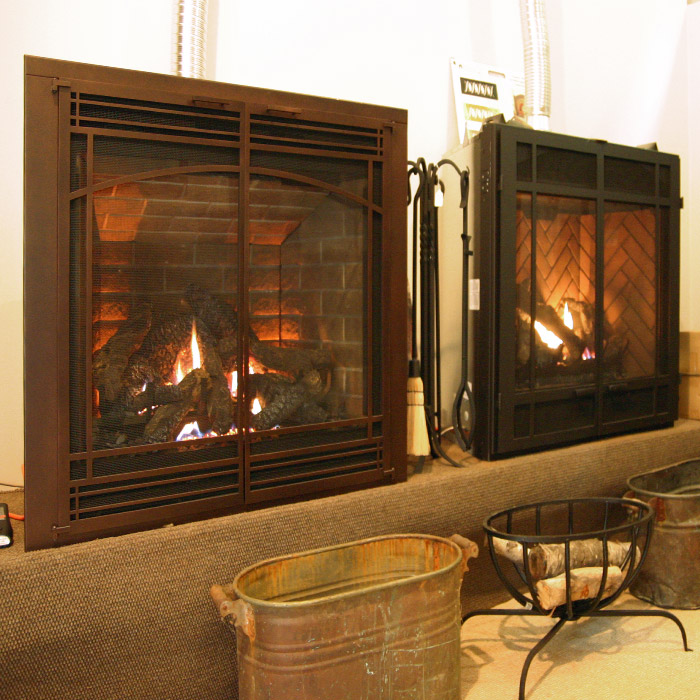 view fireplace inserts for homes in new fairfield, darien, fairfield, greenwich, trumbull ct