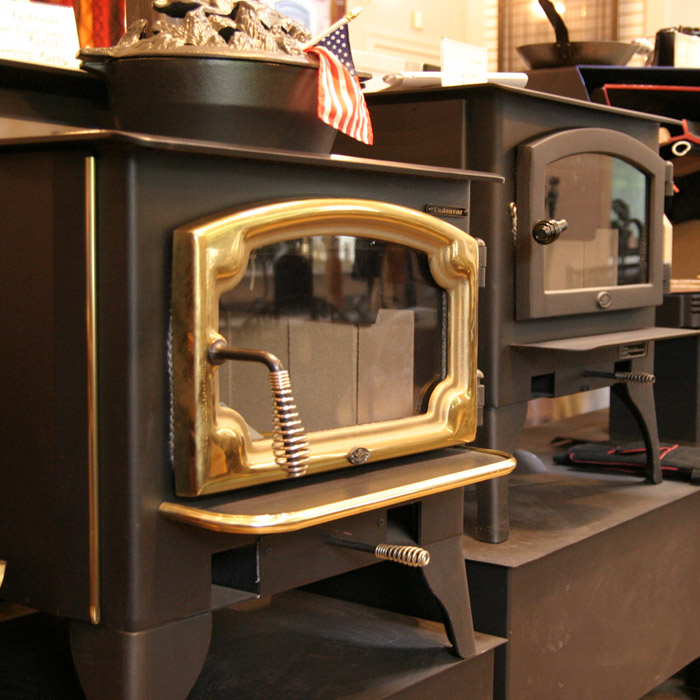 wood stoves sold in wilton, ridgefield, norwalk, weston, new fairfield ct and pound ridge ny