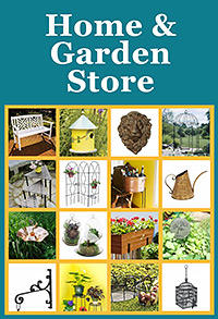 home and garden items fairfield county