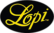 lopi wood stoves and gas inserts