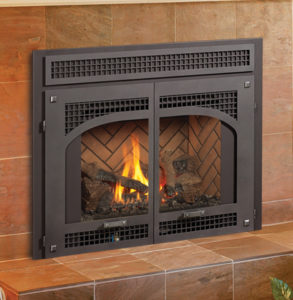 professional fireplace insert install and repair in greenwich ct