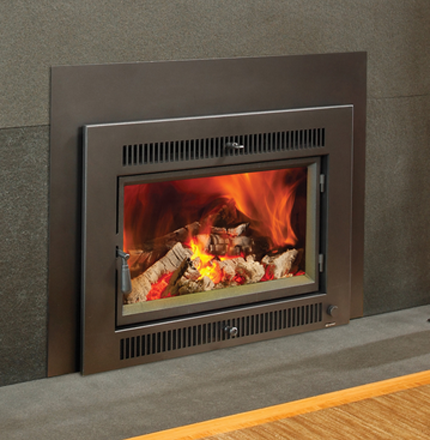 Greenwich Ct Gas Amp Wood Fireplaces Stoves