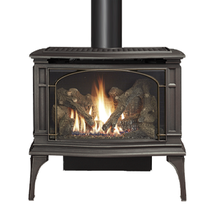 LOPI – Greenfield Gas Stove